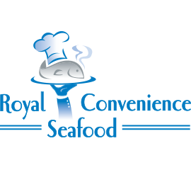 Royal Convenience Seafood